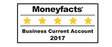 2017 Moneyfacts Awards
