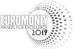 Euromoney Awards 2019